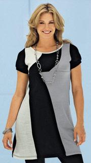 Платья для полных женщин платья